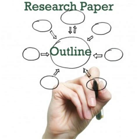 How to Write an Academic Paper? - Write a Writing