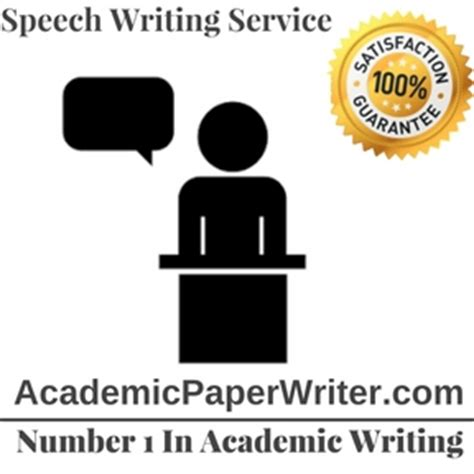 How to write a academic research report